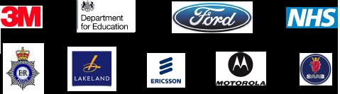 experience-logos