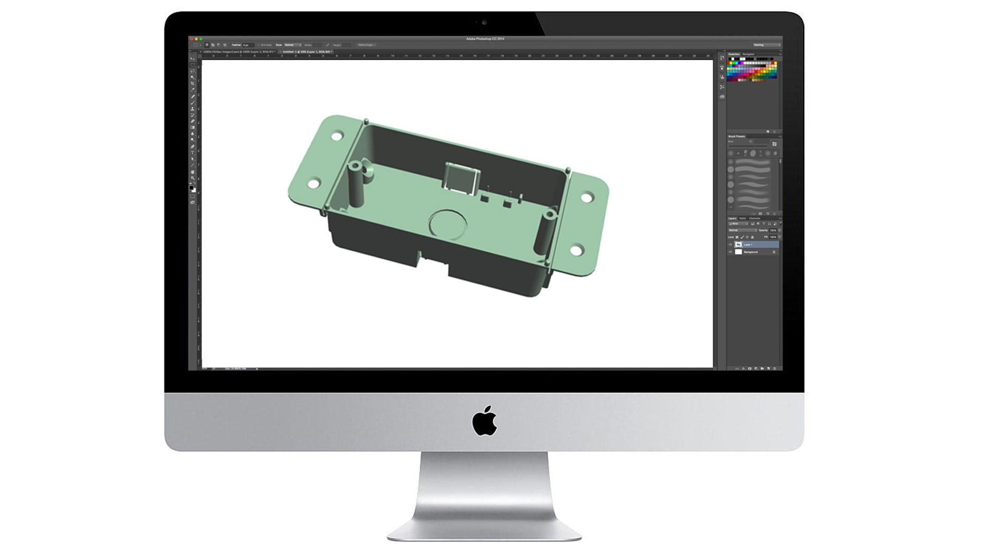 3_Design-Technology