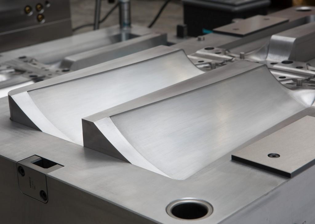 Fan blades tool 2