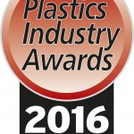 Plastics Industry Awards 2016 Winner: Toolmaker of the Year