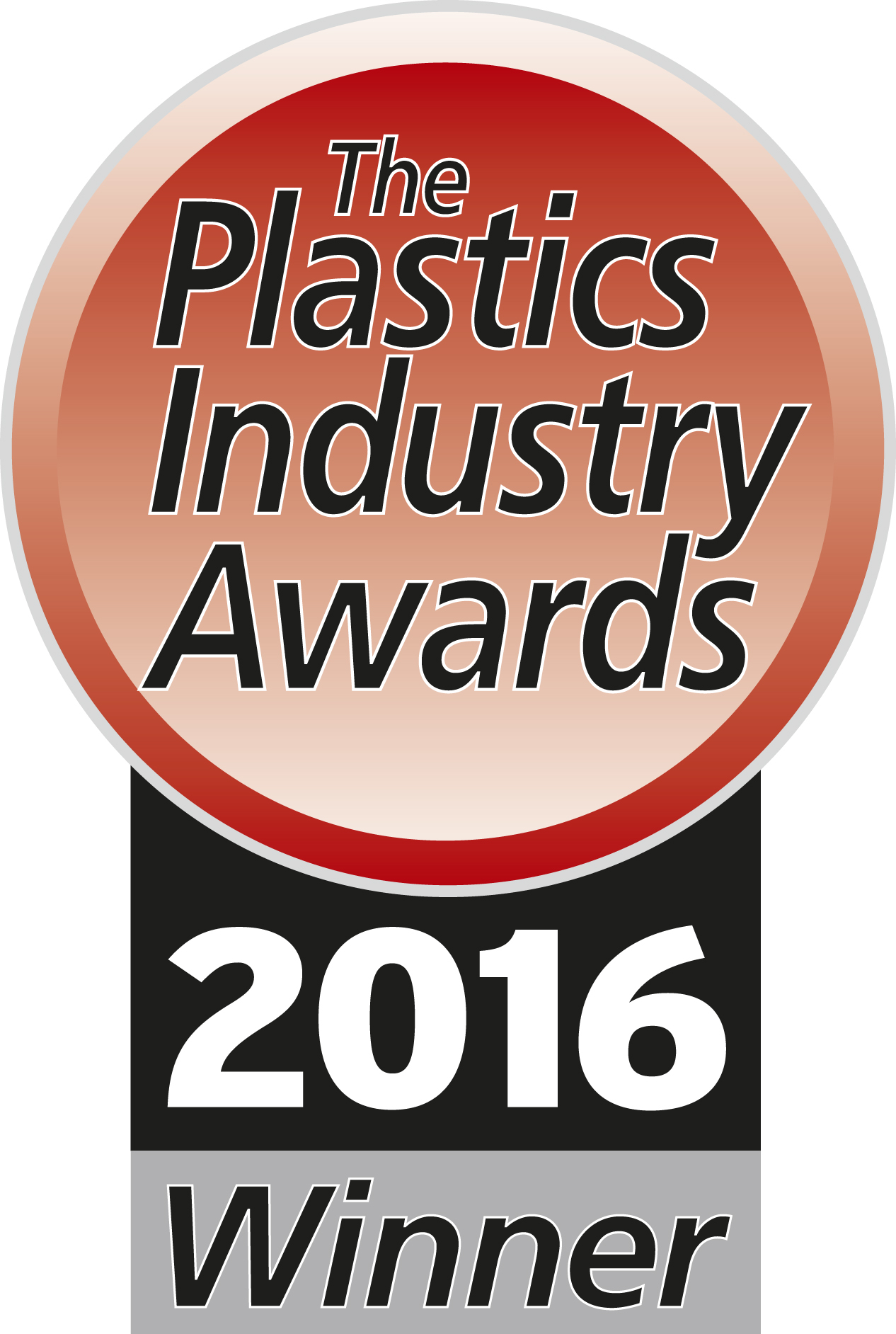 Plastics Industry Award 2016 Winner: Toolmaker of the Year