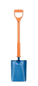 Shocksafe Shovel Handle 2